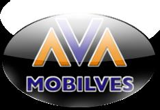 MOBILVES
